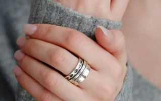 Полезно ли носить серебро