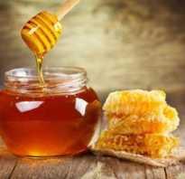 Сколько мед сохраняет полезные свойства